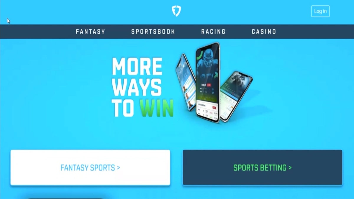 Online sports betting in New York is ready to bring $ 500 million to the  state - SportsBeezer