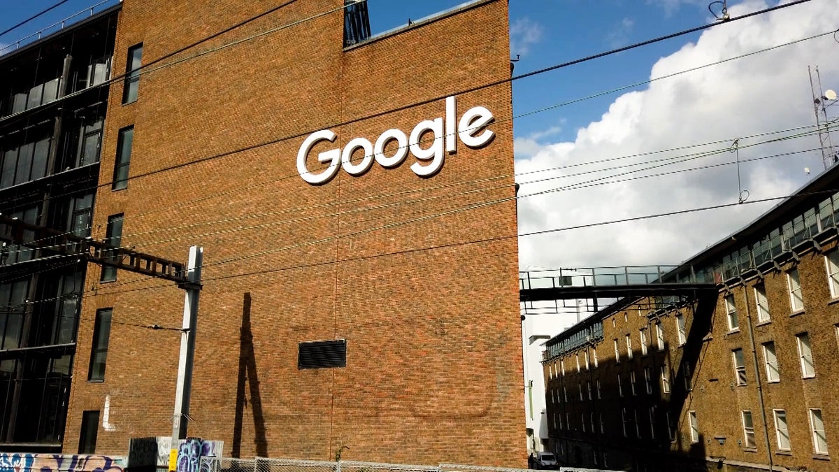 Google Using Resources to Help Connect Small Businesses to Consumers
