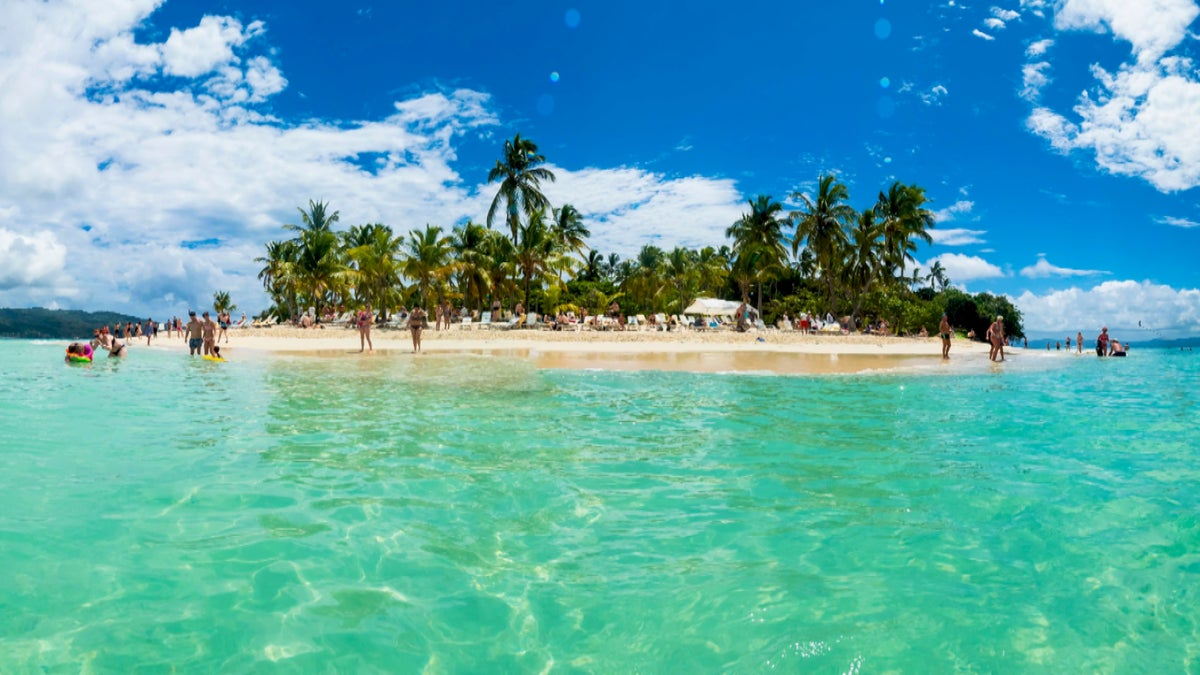 Investigation Into the Mysterious Dominican Republic ...
