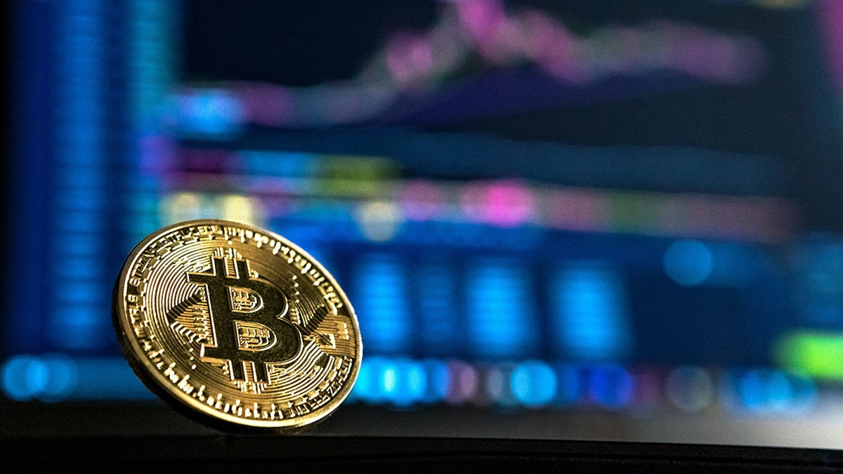 Learn to trade cryptocurrency using algorithms with this quantitative training bootcamp