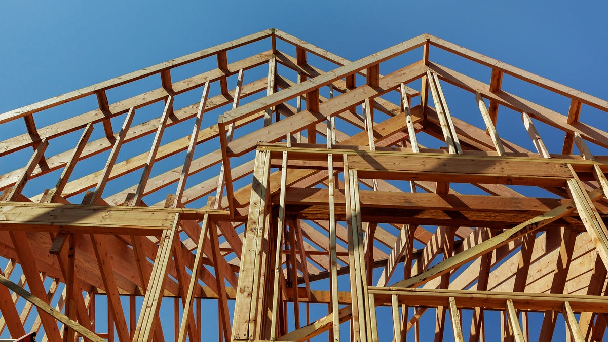 Strong Home Building Numbers Bode Well for 2020, Experts Say