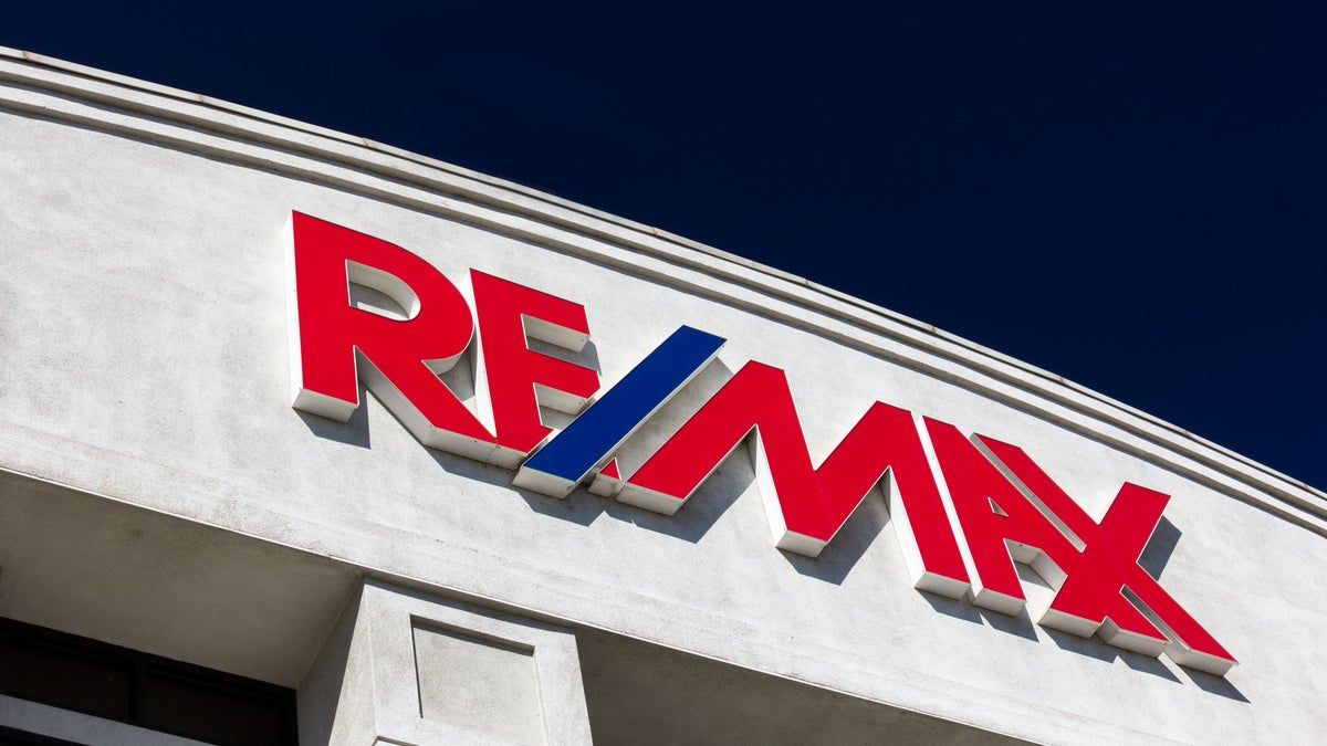 RE/MAX Reports Home Sales in January Hit 11-Year High