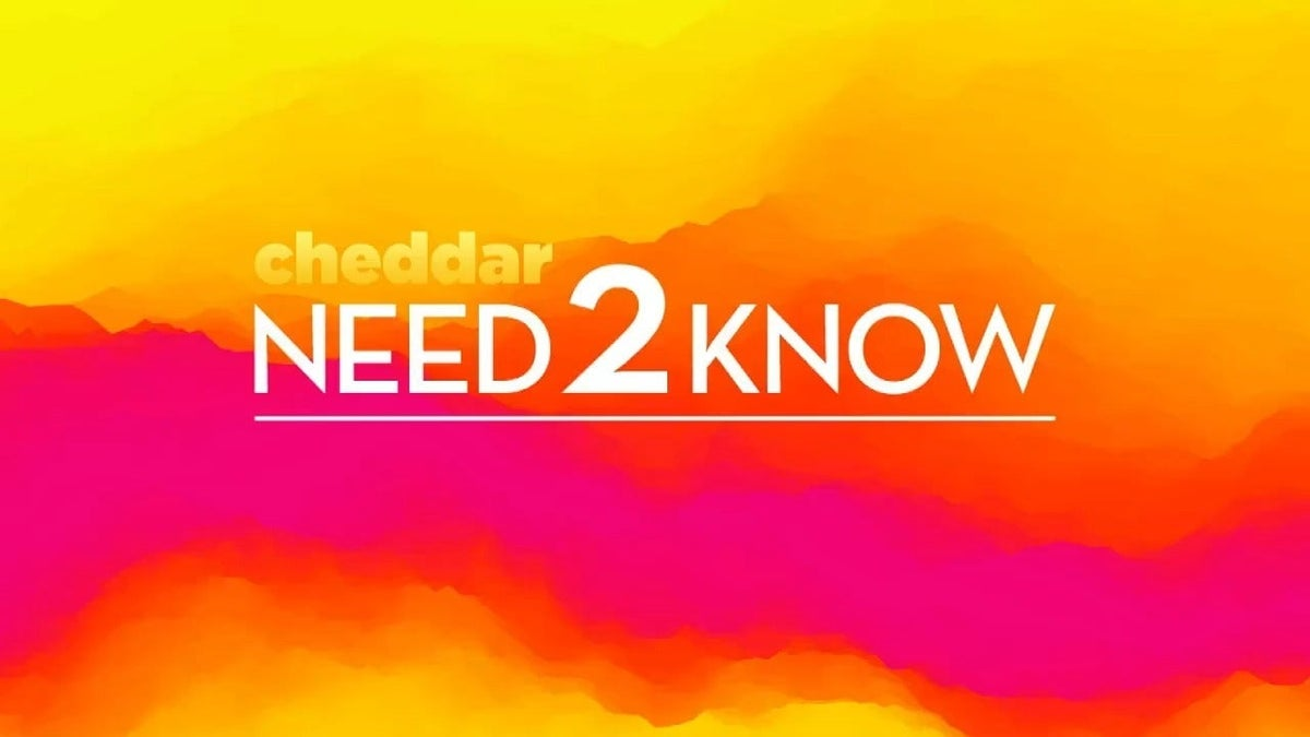 Need2Know: Long Island Shooting, Iran Sanctions & Indy 500