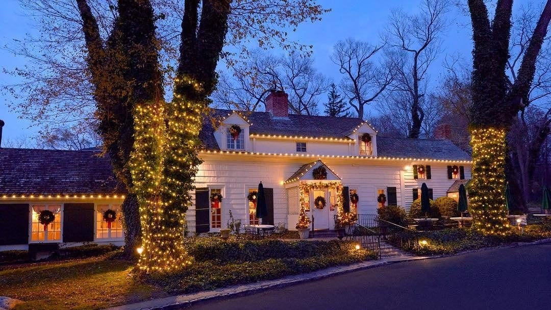 Christmas Eve Shows R Long Island 2020 Guide: Holiday Events on Long Island