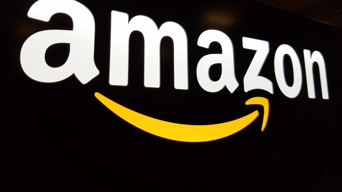 Amazon Music Boasts 55 Million Customers, But is it Enough to Take on Spotify, Apple?