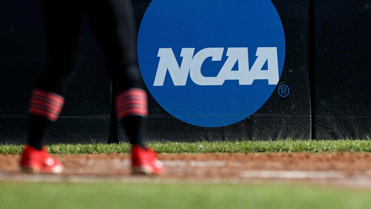 Supreme Court Sides With NCAA Athletes in Compensation Dispute