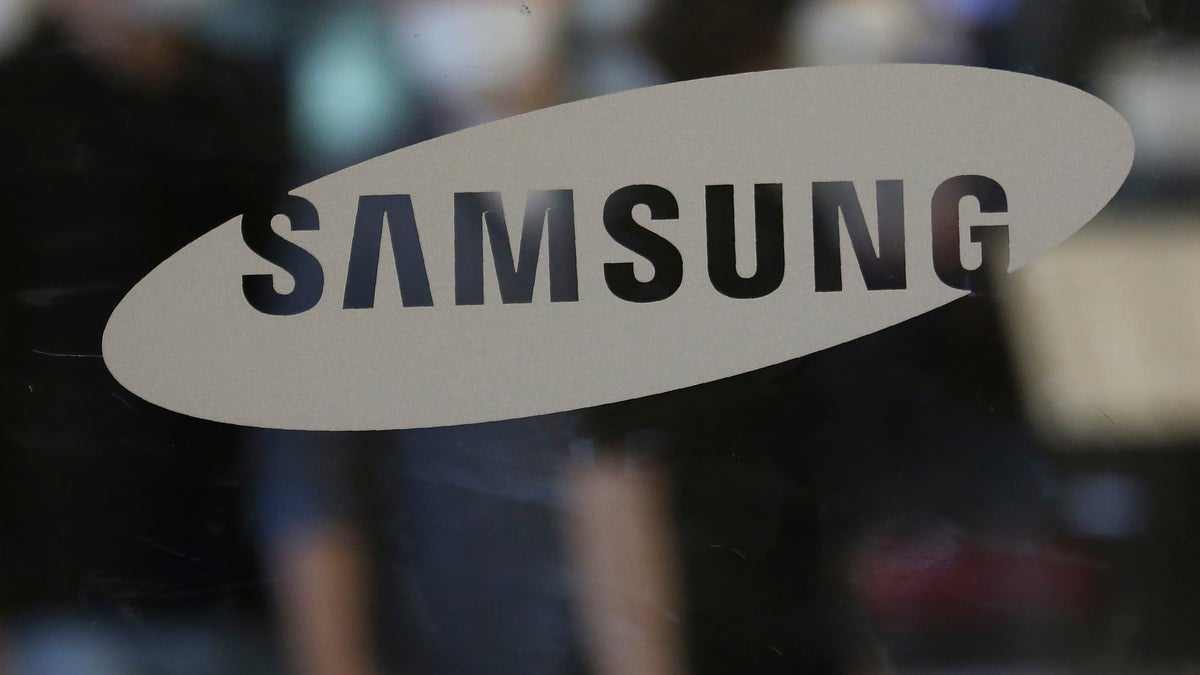 Samsung TV Plus Launches in Galaxy Store and Google Play