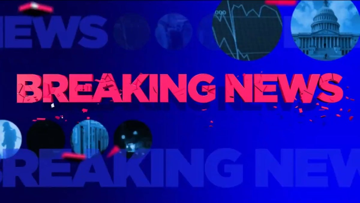 Breaking News: House Passes Stimulus Package