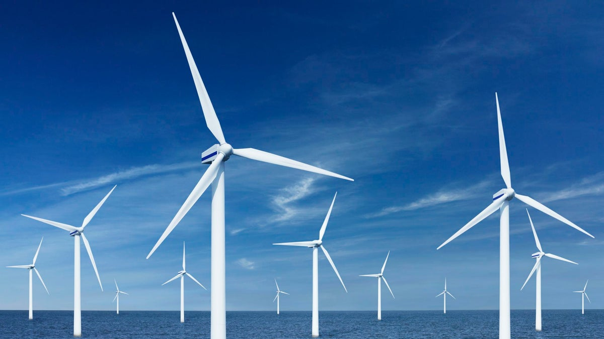 Vineyard Wind Moves One Step Closer to First Offshore Wind Farm in the U.S.