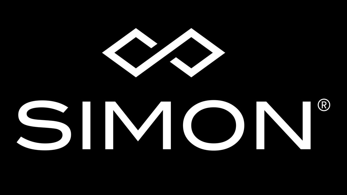Simon shopping locations in NJ, NY remain closed on Thanksgiving