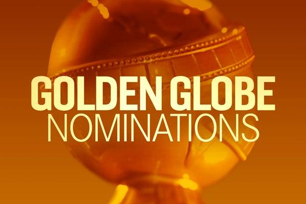 http://filmmusicreporter.com/wp-content/uploads/2014/12/golden-globes-300x300.jpg