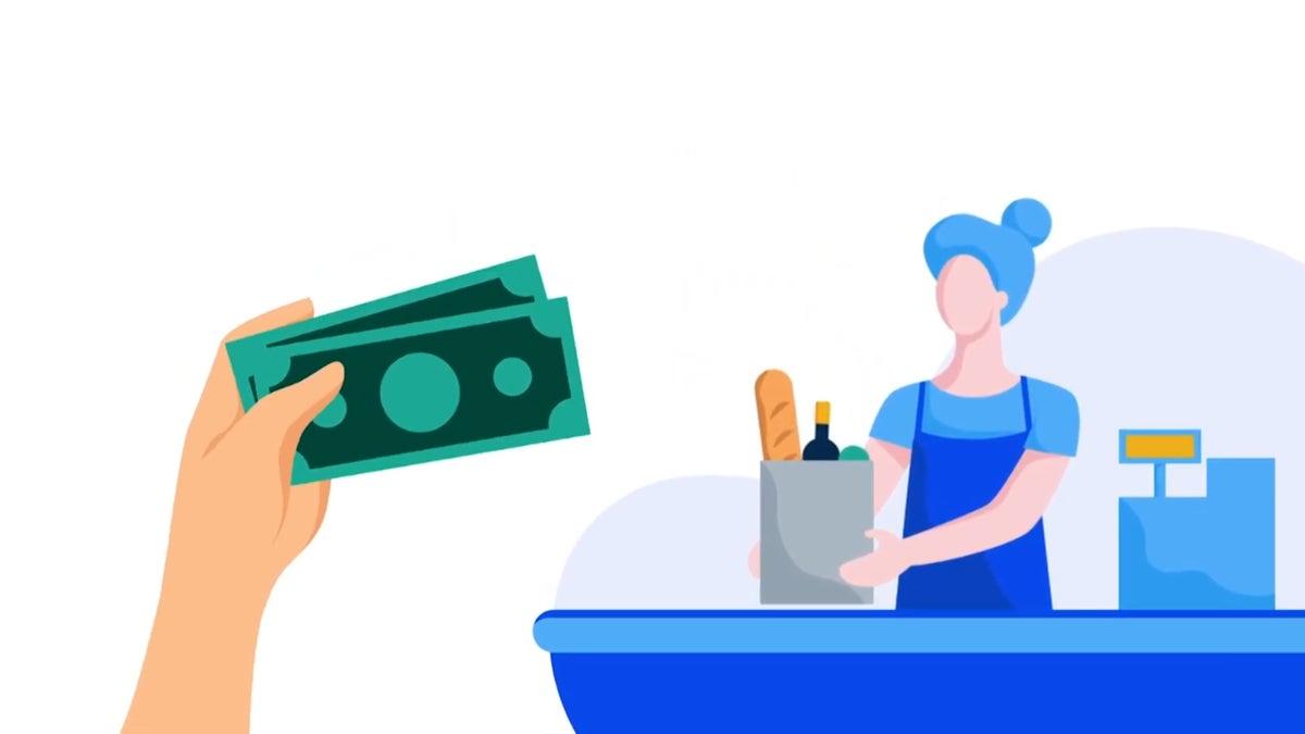 Coinbase Makes Big Public Debut On Nasdaq Via Direct Listing