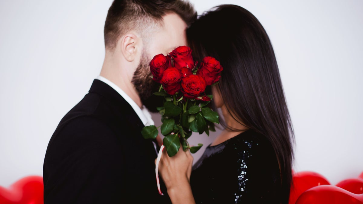 How to Make the most Out of Valentine's Day