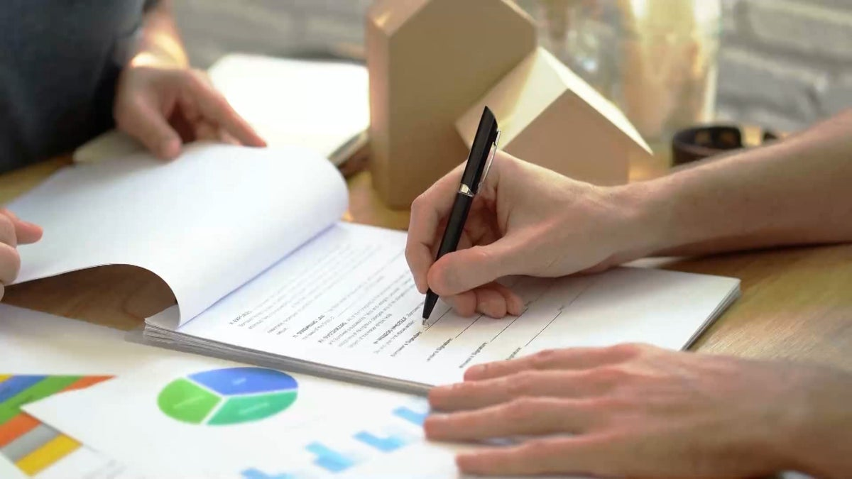 How a Recast Can Reduce Your Monthly Mortgage Payment