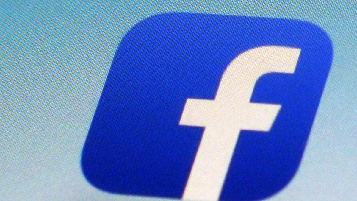 Facebook Debuts Instagram Reels During TikTok Saga