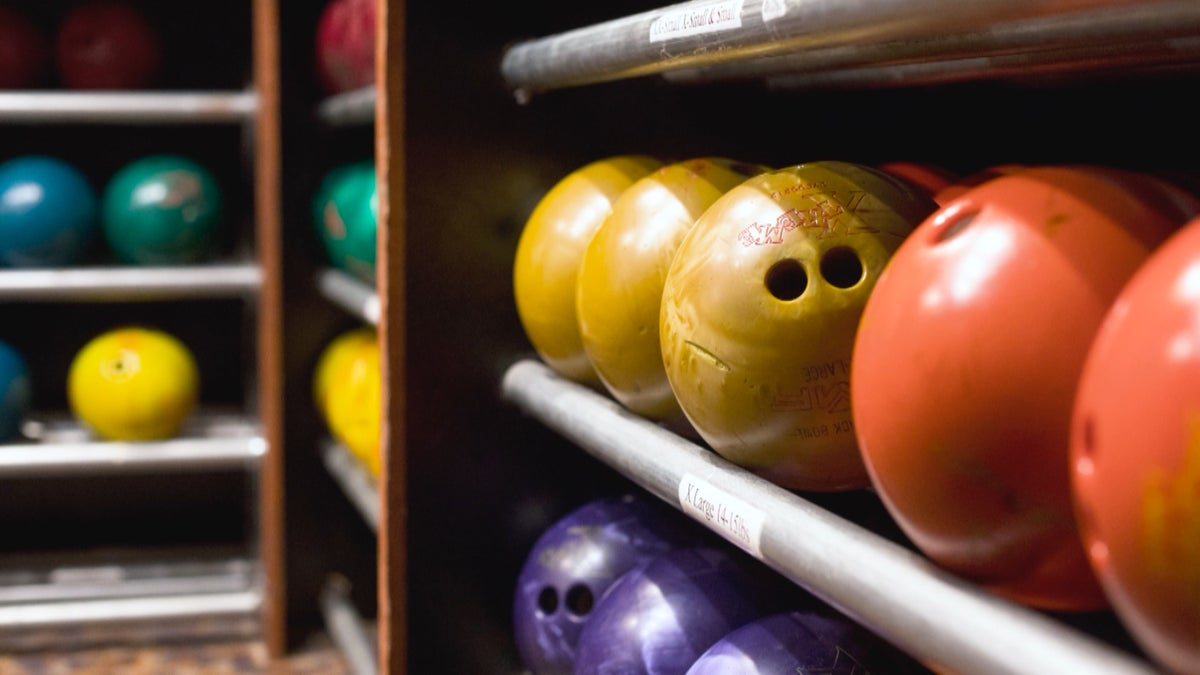 Bowling is Back: PBA Returns on June 6