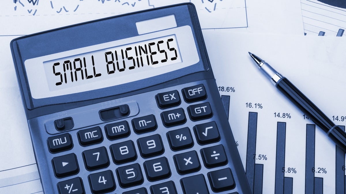 White House Vows to Begin Giving Out Small Business Stimulus Loans This Week