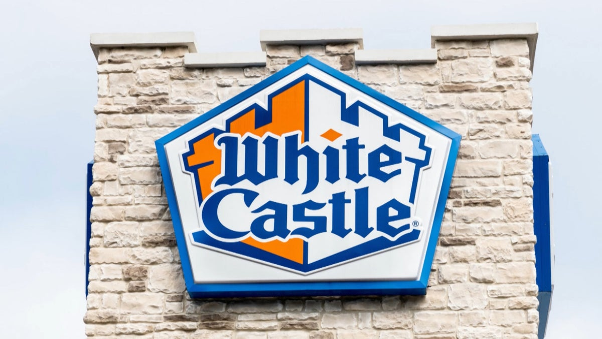White Castle Makes Fast Food History With Vegan Cheese
