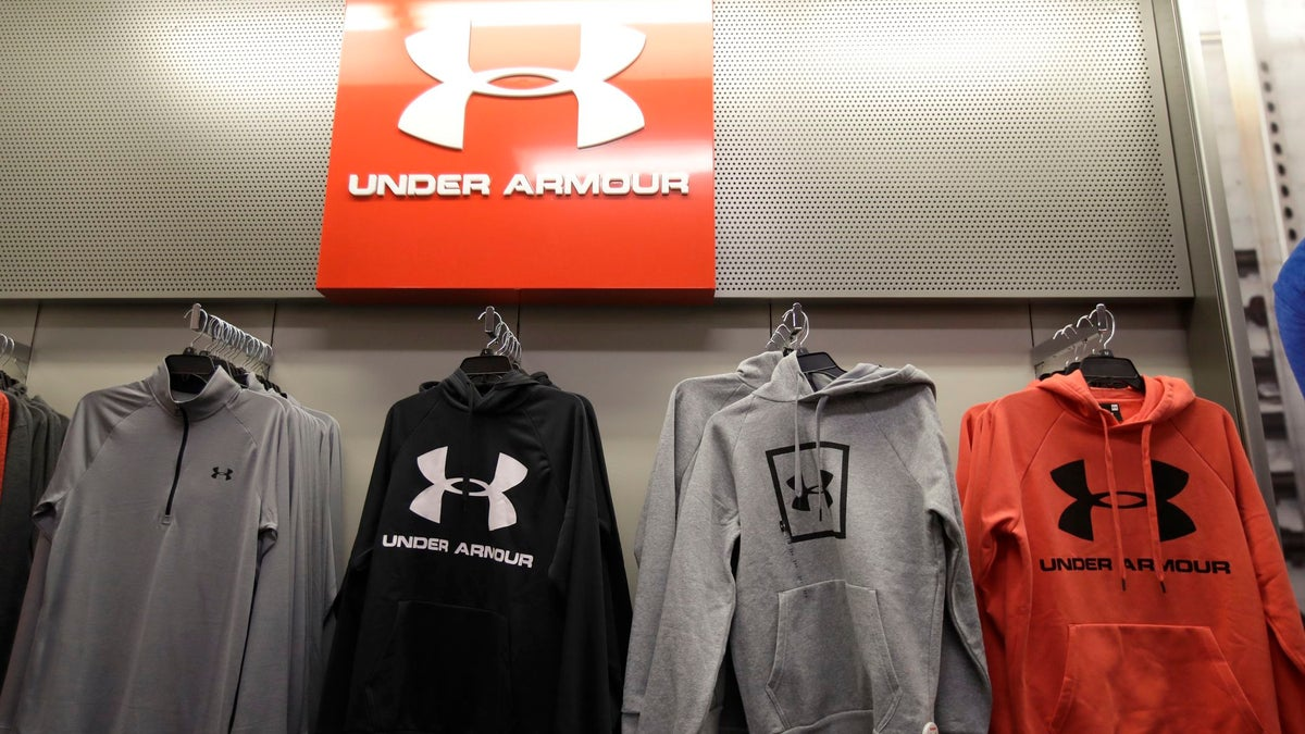 Pops and Flops: Twitter, Under Armour, and Altria Stock
