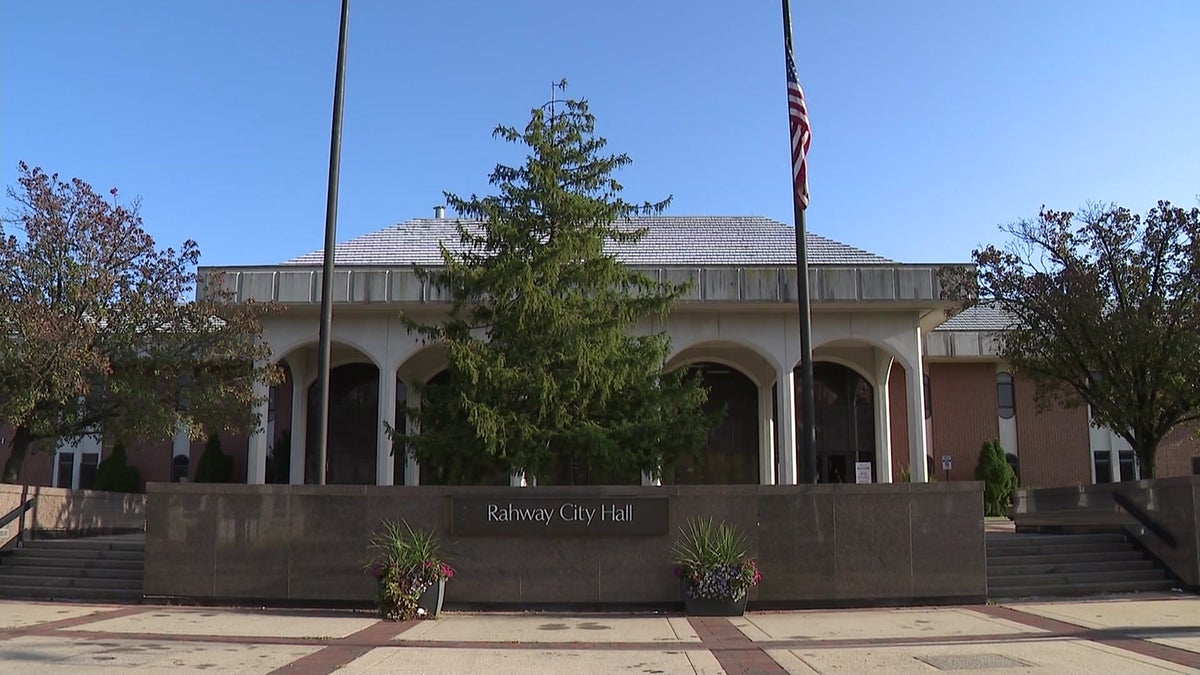 City of Rahway launches social justice commission to combat injustice