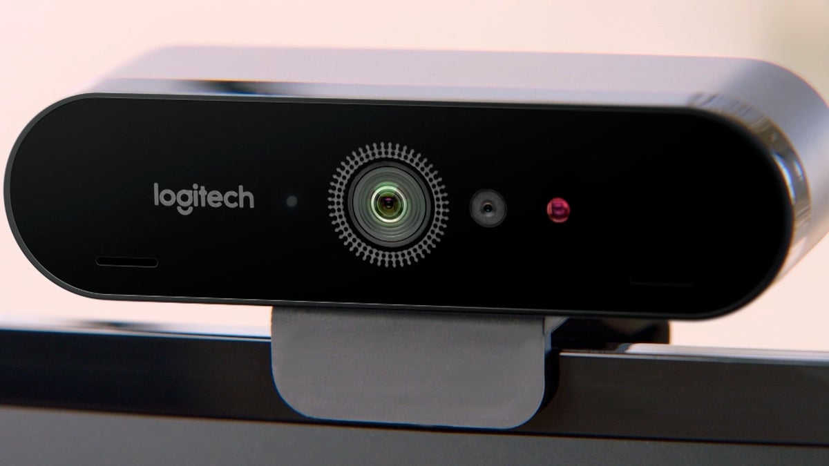 Content Creators Could Be Logitech's Biggest Segment One Day, CEO Says