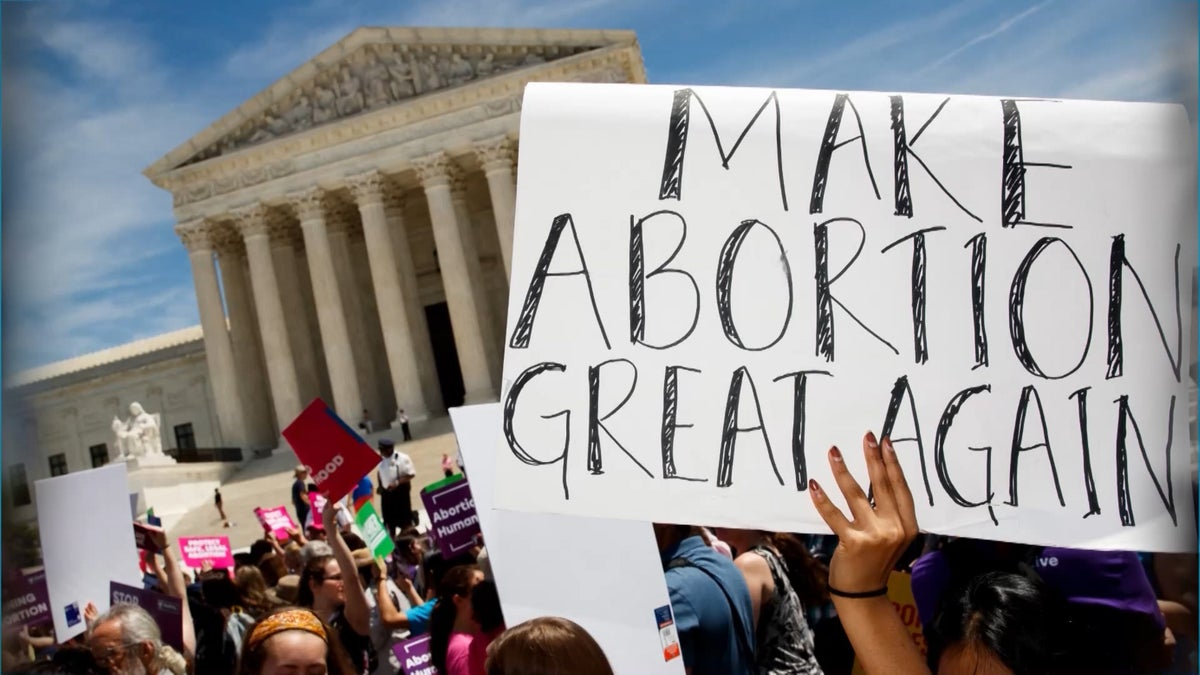 Sales of Abortion Pills Rise As States Restrict Access to ...