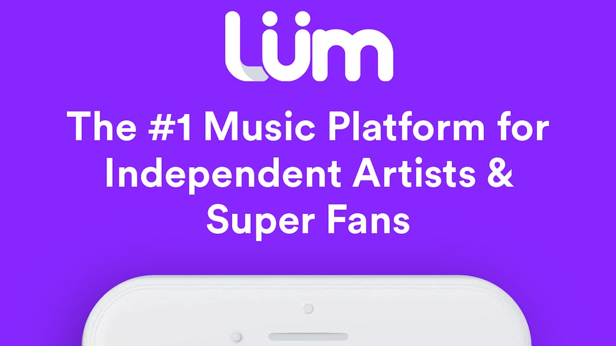 Ne-Yo Partners With Social Music Discovery App LÜM