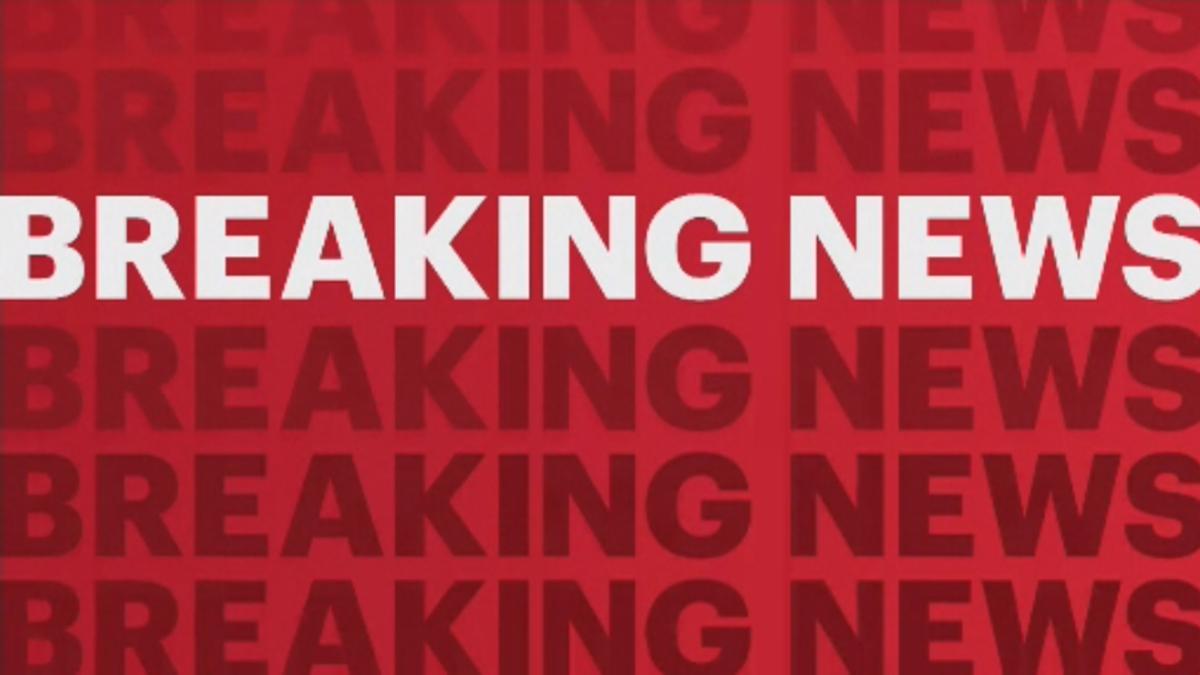 Man found dead at Spring Valley's Memorial Park
